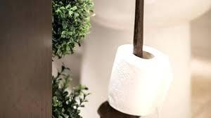 Cool toilet paper holder Ideas Cool Toilet Paper Holder Marvelous Unique Toilet Paper Holder Of Unique Designs That Your Bathroom Needs Sbsummitco Cool Toilet Paper Holder Marvelous Unique Toilet Paper Holder Of