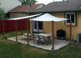 diy deck canopy outdoor shade canopy patio gazebo wood deck awnings outdoor shade canopy backyard shade diy deck