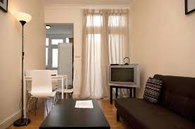 tooting place apartments s inium reviews mitcham england tripadvisor