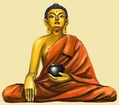 Влияние буддизма на жизнь и мировозрение Индии Реферат по истории