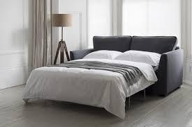 8 best sofa beds