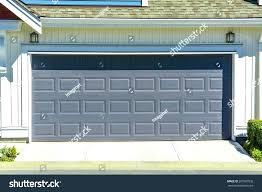 6 wide garage door double wide garage door net x 7 with windows 8 double wide 6 wide garage door
