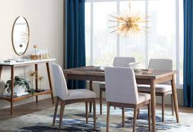 dining room deals