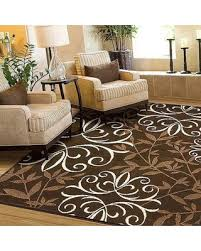 better homes and gardens iron fleur area rug. Contemporary Fleur Better Homes And Gardens Iron Fleur Area Rug Or Runner To And T
