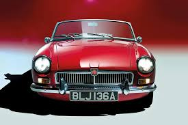 classic car insurance can offer great coverage at very reasonable s