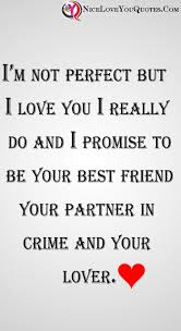 50 Greatest I Love You Quotes Of All Time Niceloveyouquotes