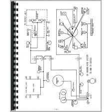 deutz wiring diagrams wiring library diagram h7 deutz engine wiring diagram at Deutz Wiring Diagram