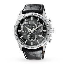 citizen eco drive perpetual calendar mens watch classic watches citizen eco drive perpetual calendar mens watch