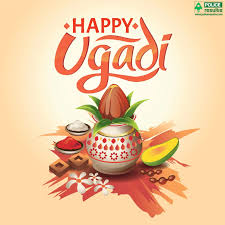The celebrations for ugadi start a few days before the actual day, as people begin. Yugadi Ugadi Festival 2021 Observance Customs Ugadi Pachadi Special Dishes