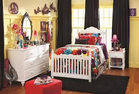 Denver Mattress Coupon Furniture Row Discontinued Bedroom Sets