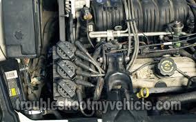 pontiac grand prix 3 8 2014 auto images and specification pontiac grand prix 3 8 2014 photo 6