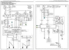 2000 suzuki grand vitara wiring diagram 2000 Suzuki Grand Vitara Wiring Diagram 2000 Grand Vitara Fuse Panels
