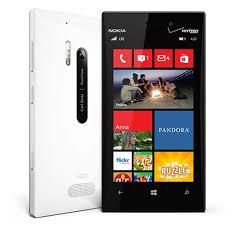 Nokia Lumia 928 for Verizon announced ...