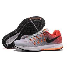 <b>Nike Original New Arrival</b> NIKE AIR ZOOM PEGASUS 33 Men ...