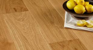 Perfect Laminate Flooring With Attached Underlayment With Laminated Flooring  Fabulous Laminate Flooring Underlayment Img