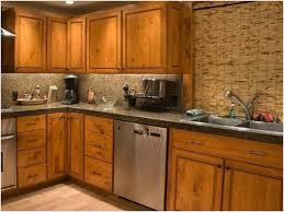 vinyl wrapped kitchen doors impressive design try to use functional furnishings every time decorating a lesser size place an ottoman is a good option