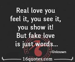 Love Is Fake Quotes Classy 48 Fake Love Quotes Best Fake Love Quotes And Sayings