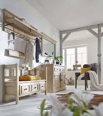 apartment interior decorating.  Interior Interior Decorating Make Small Apartment Look Bigger  Storage Furniture On Apartment Interior Decorating