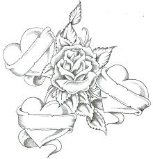 Free Coloring Pages For Girls Flowers Coloring Pages For Teens Free