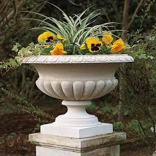 garden planters and urns cincinnati oh