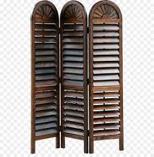 Fenster Raumteiler Paravent Möbel Der Home Depot Retro Fenster