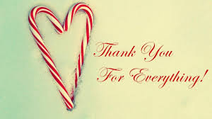 Thank You For Support Quotes Sayings Thank You For Support
