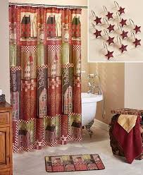 Acs Designer Bathrooms New Bed And Bathroom Decor Affordable Bedding LTD Commodities