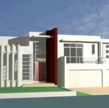 home design home design d review and walkthrough pc steam version