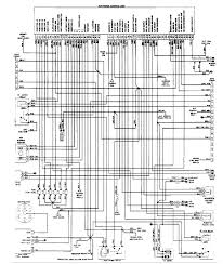 fuel injection system multi point 1984 1991 jeep 11 c che multi point fuel injection wiring diagram wiring diagram not available for cherokee wagoneer models