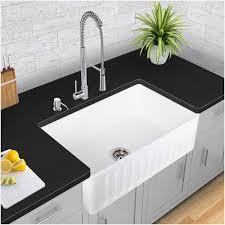 vigo farmhouse sink. Vigo Farmhouse Sink Reviews » Looking For Matte Stone Reversible Kitchen Free Shipping