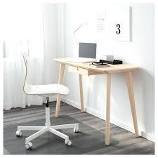 narrow desk table um size of bedroom small computer table black desk narrow desk office furniture