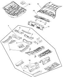 Dodge challenger sxt parts diagrams 2013 chrysler 300 stereo wiring diagram at nhrt info