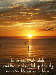 Beautiful Morning Sunrise Quotes Best Of Saturday Morning Sunrise From Islamorada Pinterest Morning