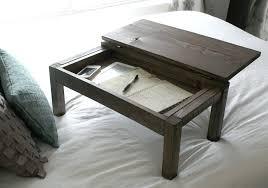 desk gotta toddler lap desk for car childrens lap desk with storage uk toddler travel