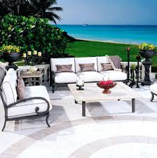 patio furniture phoenix patio furniture phoenix home design ideas within clearance designs metal patio furniture phoenix