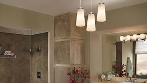 Vanity lighting for bathroom 60 Inch Light Bath Fixtures Kichler Lighting Light Bathroom Fixture Vanity Lights For Bathroom