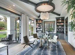 home office french doors. Fine Home Related Post To Home Office French Doors