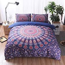 bedding quilt duvet cover
