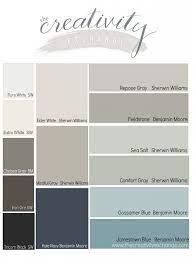 reader favorite paint color poll