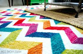 bright outdoor rugs rugged on round outdoor rugs and good bright colored bright blue outdoor rugs bright outdoor rugs