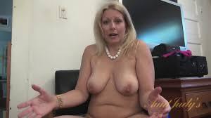 Moms interviewed for black fucking tube