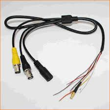 bunker hill security camera wiring diagram hastalavista me wiring diagram for bunker hill security camera bunker hill security camera wiring diagram on modern home decoration 15