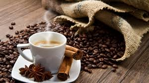 coffee wallpaper. Interesting Wallpaper Preview Wallpaper Coffee Corn Cup Star Anise Cinnamon Spices Throughout Coffee Wallpaper R