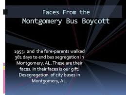 best bus boycott ideas rosa parks bus boycott faces from the montgomery bus boycott of 1955 is a powerpoint presentation it is a visual essay of the participants of the montgomery bus boycott of