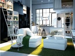studio apartment furniture ikea. Studio Flat Furniture. Ikea Furniture Apartment Layout . C
