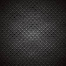 黑色金属背景黑色背景素材eps矢量背景矢量图素材免费下载小新图库