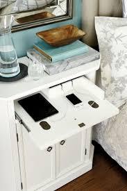 Best 25+ Bedside table organization ideas on Pinterest | Simple ...