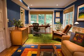playroom office ideas. Basement Renovation - Bedroom, Playroom, Bathroom, Laundry, Family Room, Office Contemporary Playroom Ideas