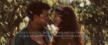 Beautiful Creatures Quotes Movie Best Of Quotable Movie Quotes Coffeebokeh