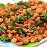 Image result for kacang bali gayatri